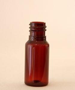 12ml PET bottle
