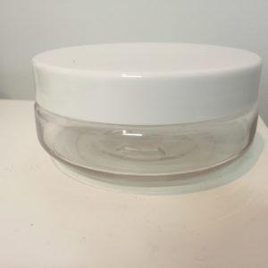 150ml bowl jar
