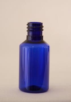 30ml PET bottle 18/415 neck