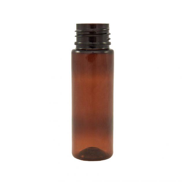 35ml Pillar Bottle