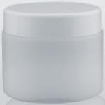 250ml HDPE Jar