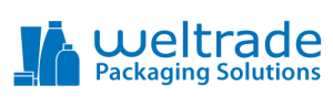 Weltrade Packaging